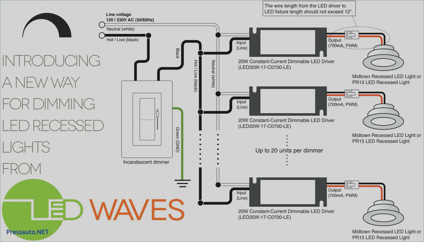 0 10v Dimming Ballast Wiring Diagram Collection | Wiring ... Ge Dimming Ballast Wiring Diagram on