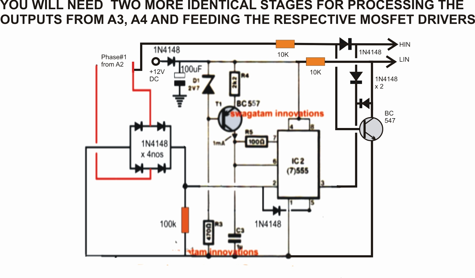 1 Phase Motor Starter Wiring Diagram Collection Wiring