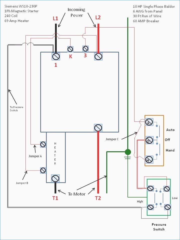 single phase motor starter schematic diy enthusiasts wiring diagrams u2022 rh broadwaycomputers us