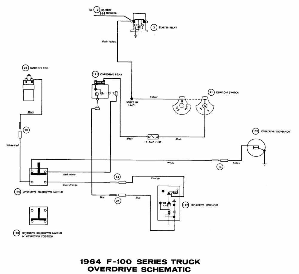 110 Light Switch Wiring Diagram Download Sample With Schematic Best Wireing