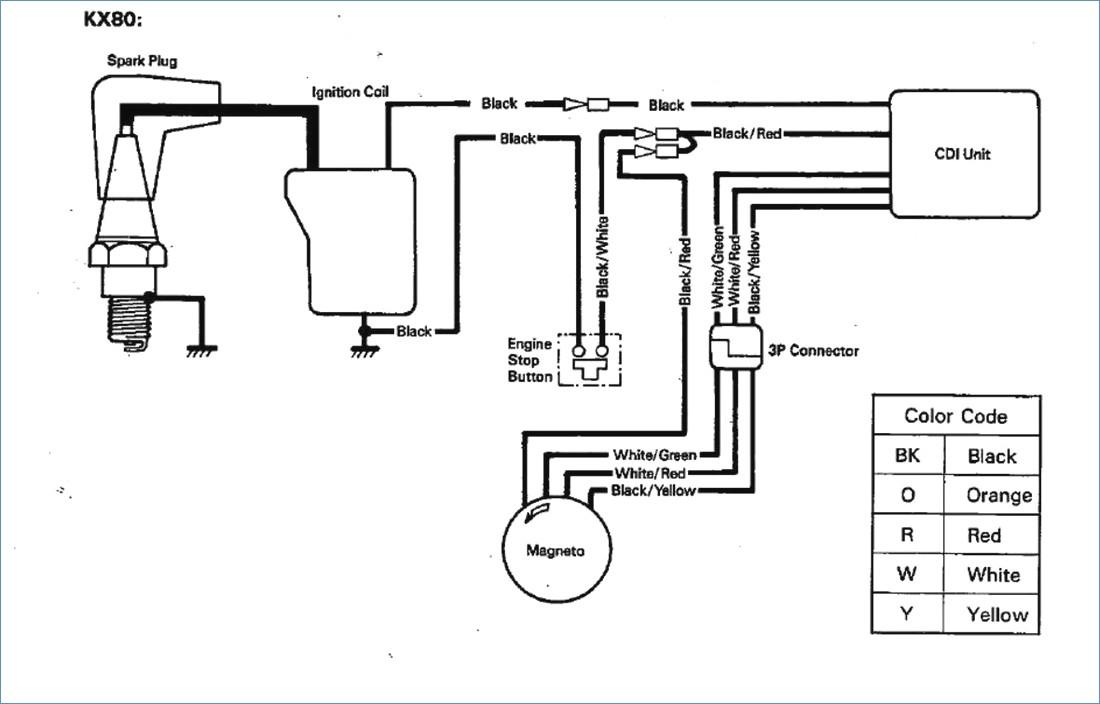 110 Pit Bike Wiring Diagram Sample Wiring Diagram Sample