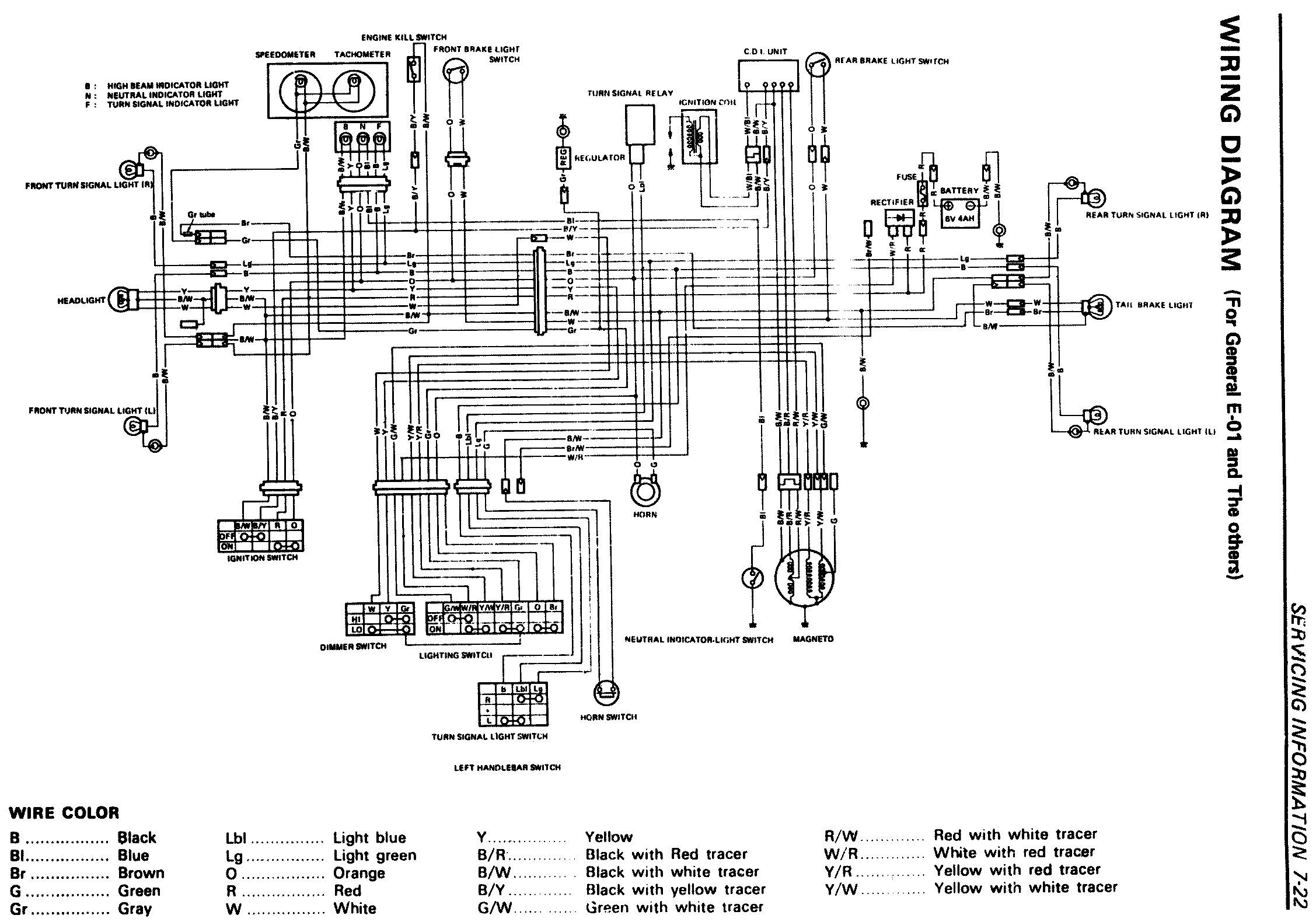 12v Hydraulic Pump Wiring Diagram Collection Wiring