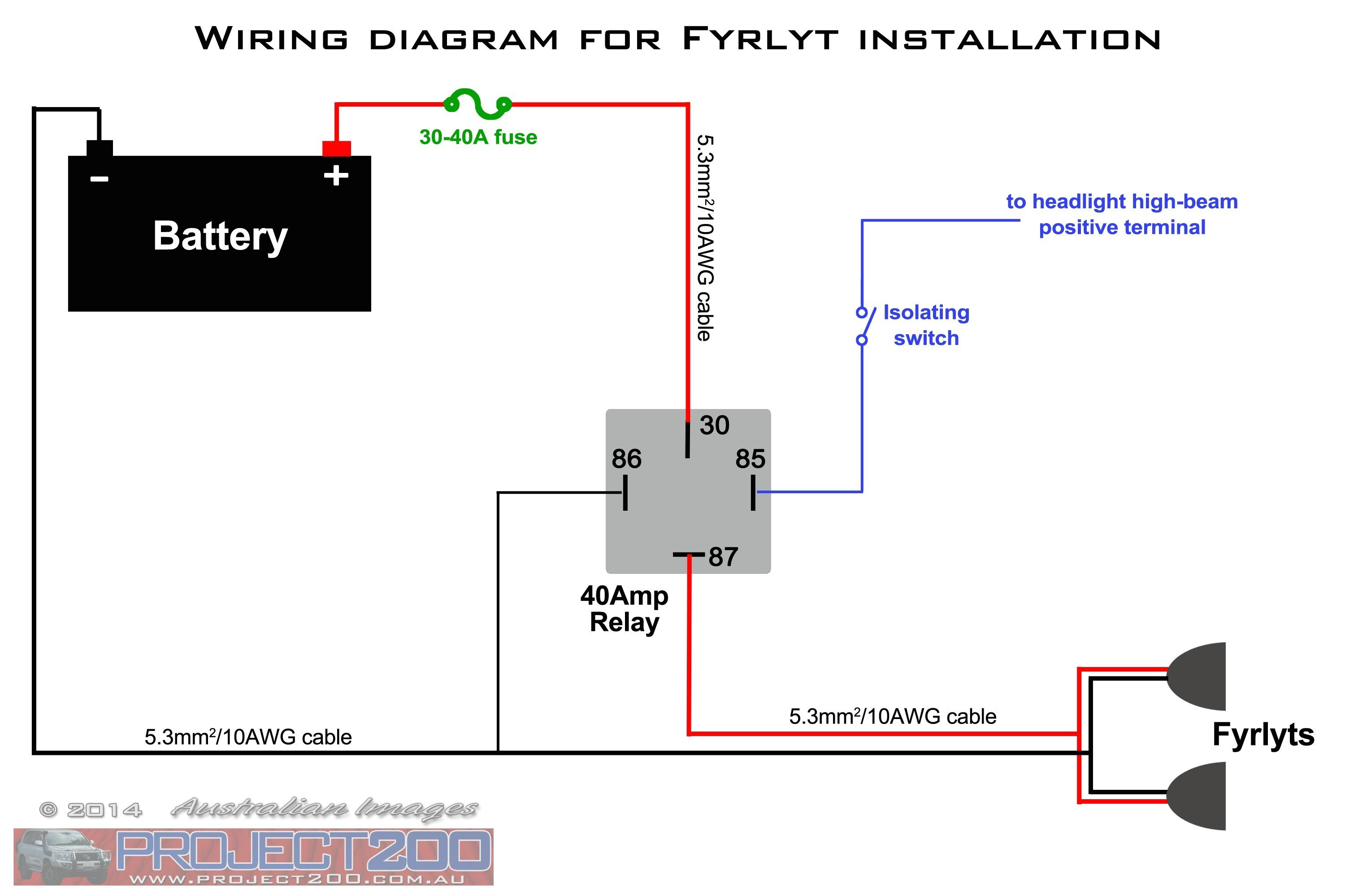 12v relay wiring diagram spotlights Collection-12v Relay Wiring Diagram Spotlights Save Wiring Diagram Builder Archives Ipphil New Wiring Diagram for 3-p