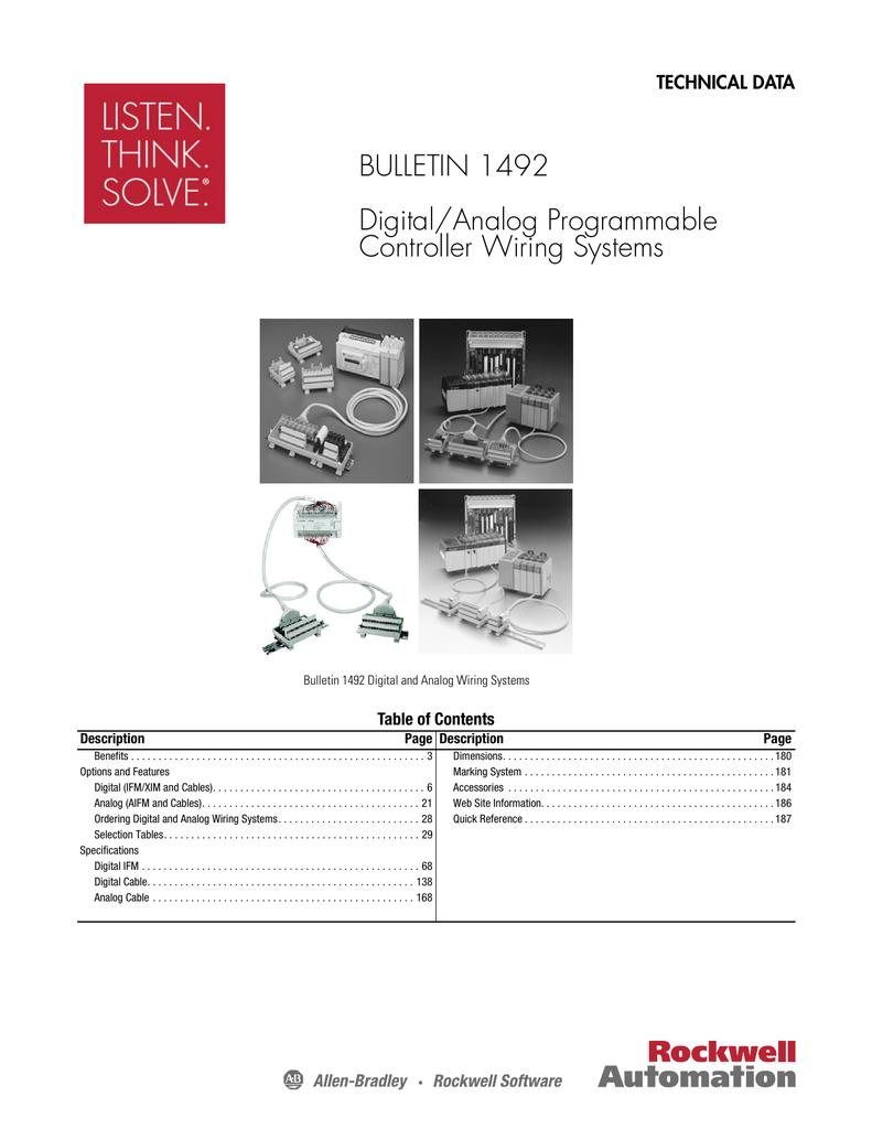 1492 aifm16 f 3 wiring diagram Collection-1 5de965b33df fb56b5fbaea3f6e7 11-t