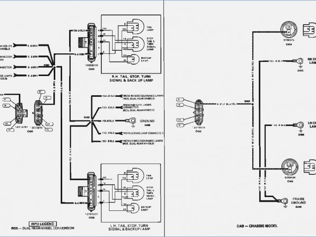 gm back up light wiring enthusiast wiring diagrams u2022 rh rasalibre co Painless Wiring Diagram GM GM Wiring Harness