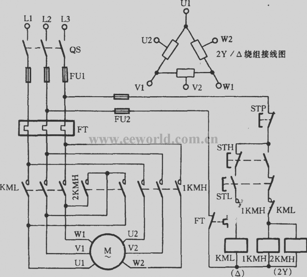 1746 Ow16 Wiring Diagram Gallery Wiring Diagram Sample