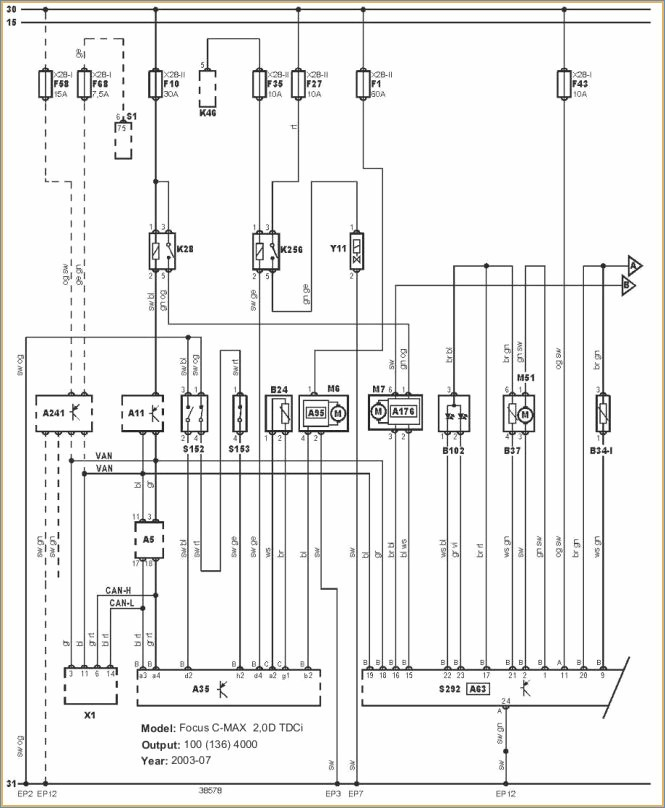 1969 chevelle wiring diagram Download-2013 malibu 0D Archives Car · 1967 Chevelle Wiring Diagram 9-c