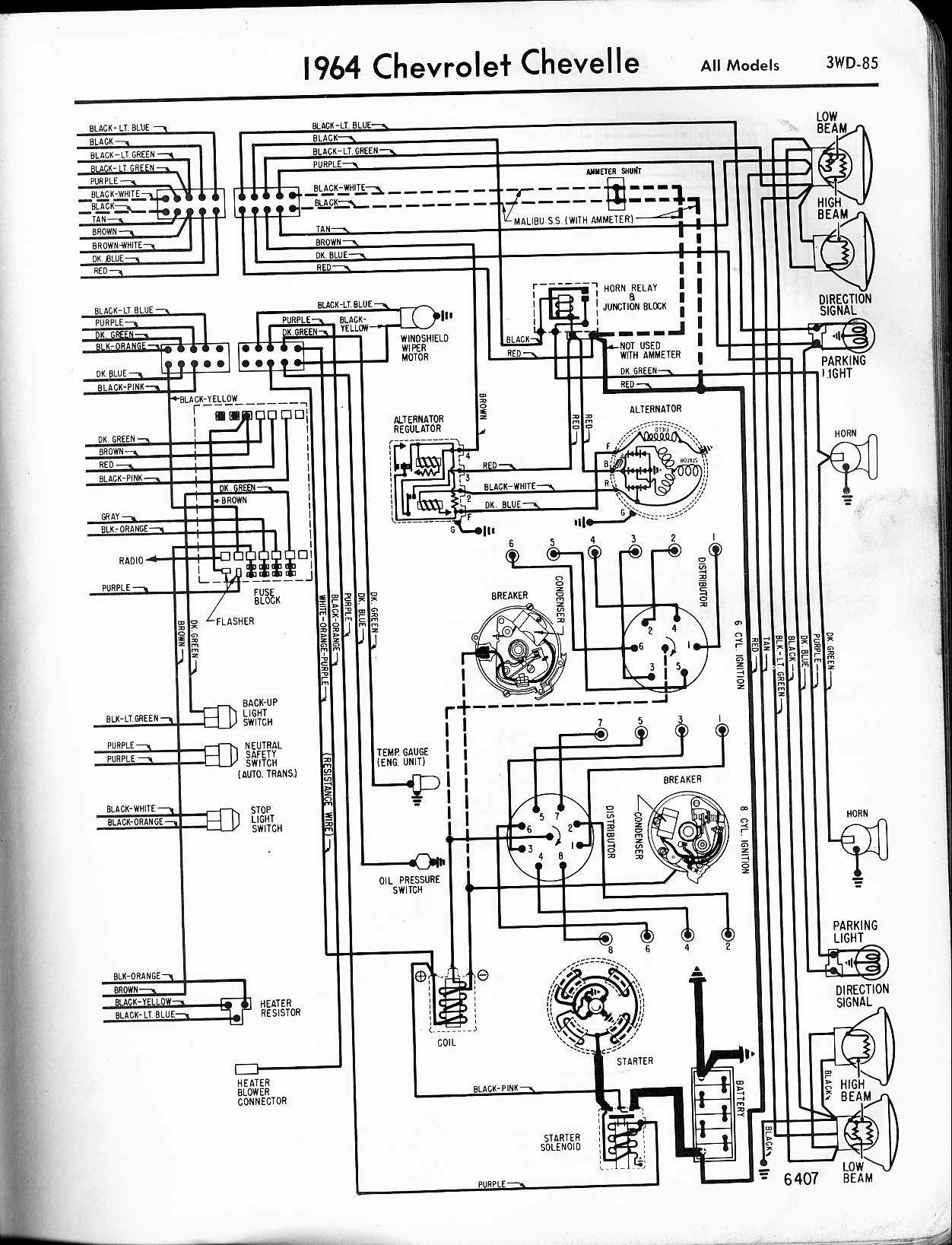 1969 chevelle wiring diagram Collection-Chevy S Arresting 1969 Chevelle Wiring 1969 Camaro Wiring Harness 15-s