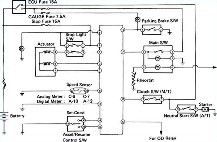 1975 fiat 124 spider wiring diagram Collection-1998 Jeep Wrangler Stereo Wiring Diagram Luxury 99 Mercury Mountaineer Stereo Wireing Install Unique Awesome Radio 20-g
