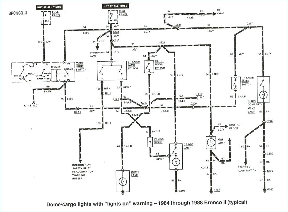 1988 ford f150 wiring diagram Collection-1990 ford F150 Vacuum Diagram Elegant 1988 ford F150 Wiring Diagram Wiring Diagram 20-o