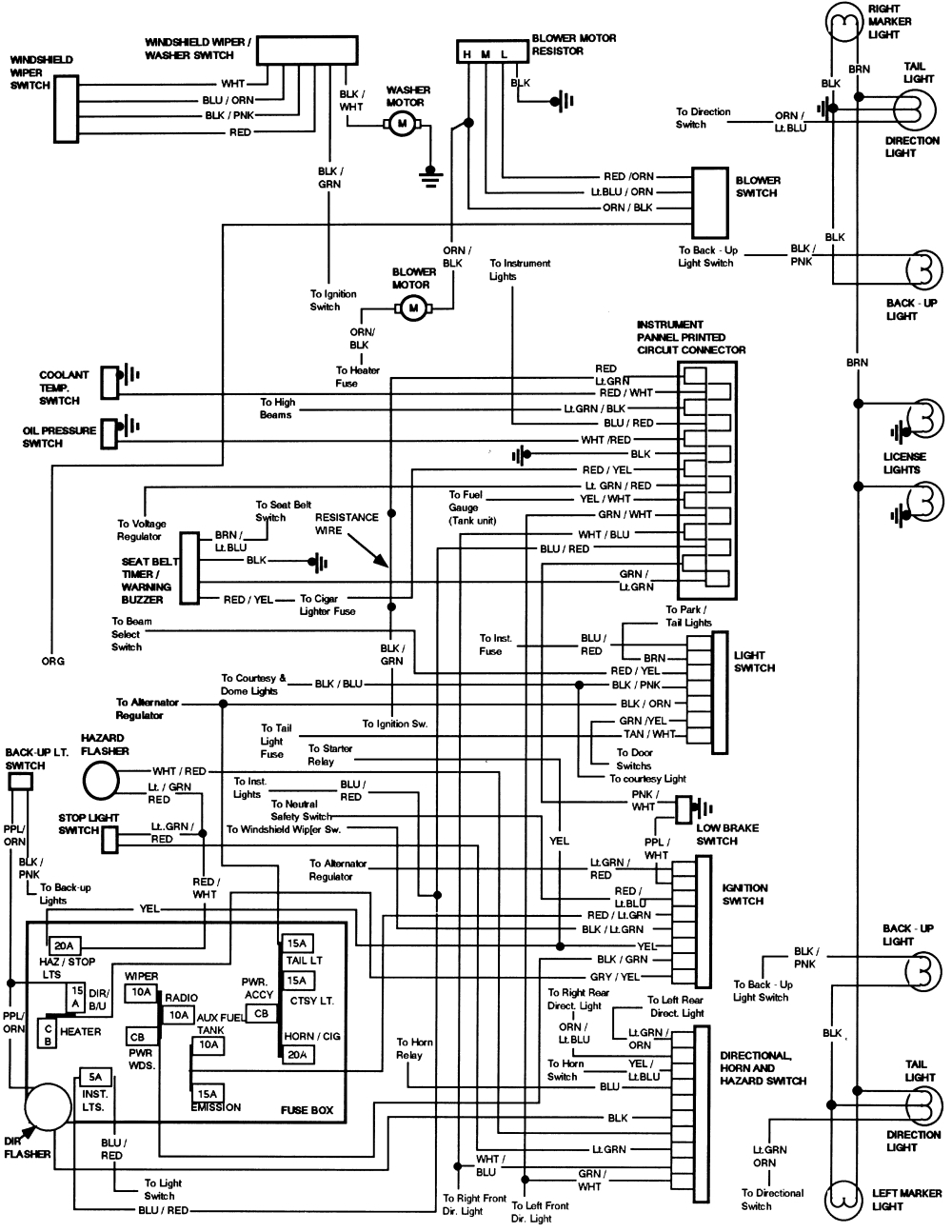 1989 ford f150 ignition wiring diagram ford f350 wiring diagram charging system wiring diagram for ford 1990 ford e250 wiring diagram 1991 ford f350 wiring diagram 20f ford e 350 wiring diagram for blower motor basic wiring diagram \u2022