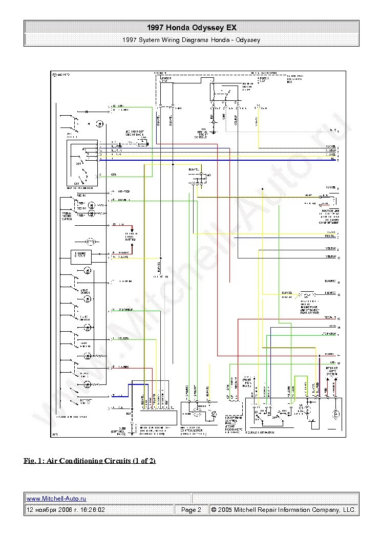 2008 honda accord radio wiring diagram radio wiring diagram u2022 rh augmently co 2008 honda accord abs wiring diagram 2008 honda accord stereo wiring diagram