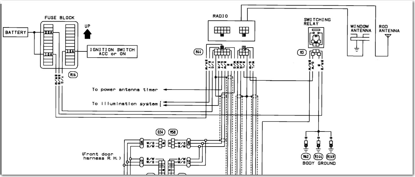 98 Nissan Altima Ignition System Wiring Custom Wiring Diagram \u2022 1997 Nissan  Sentra Engine Diagram 1997 Nissan Altima Gxe Wiring Diagram