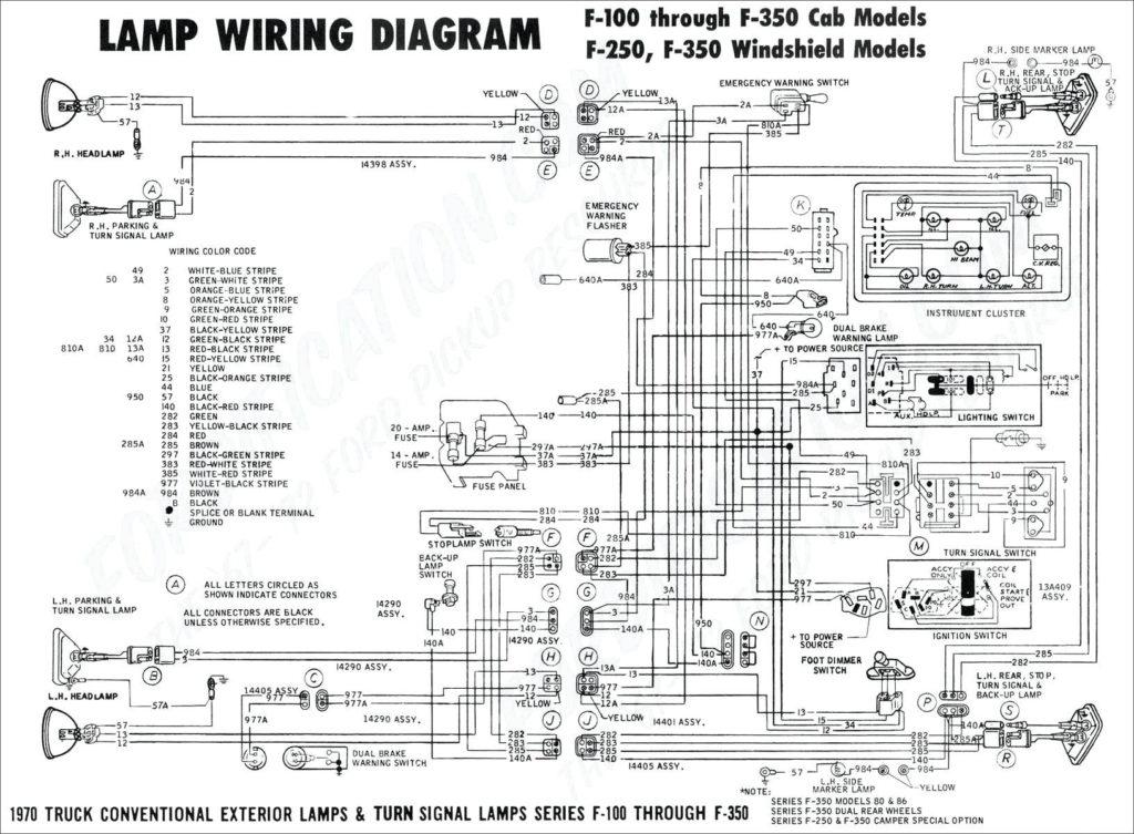 1999 chevy silverado wiring diagram Collection-1999 Chevy Silverado Trailer Wiring Diagram 12-b