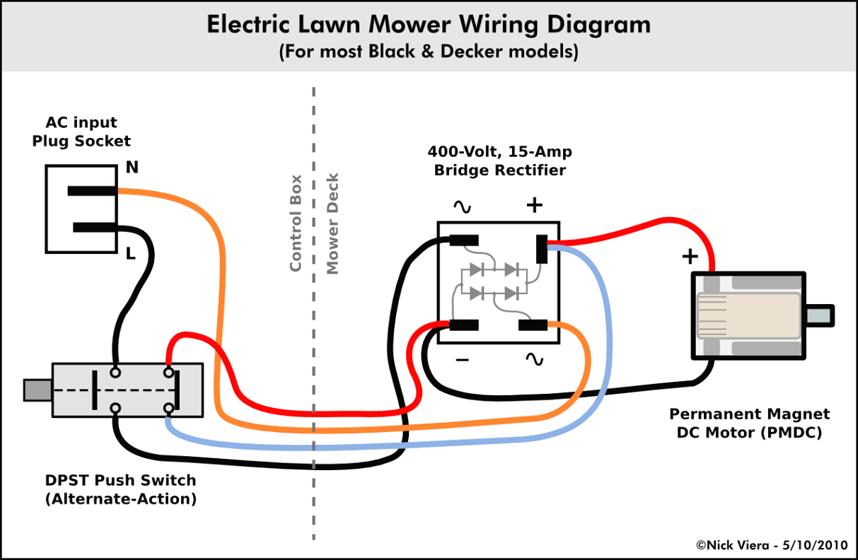 2 pole toggle switch wiring diagram Download-Two Pole Toggle Switch Wiring Diagram And Double 16-r
