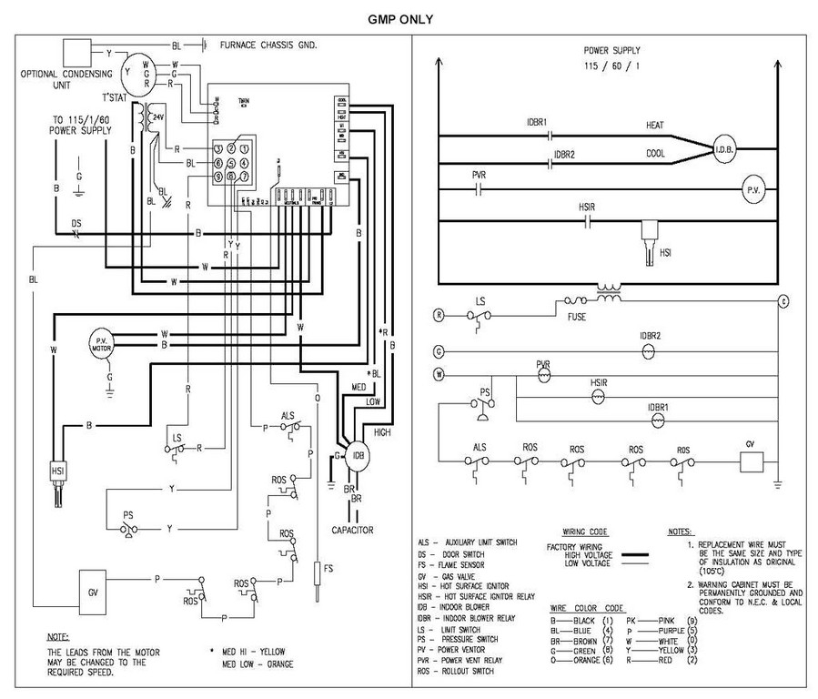 2 stage heat pump wiring diagram Collection-2 Stage Heat Pump Thermostat Wiring Ruud Heat Pump Wiring Diagram Rheem Heat Pump Thermostat Wiring 4 Wire Thermostat 13-b