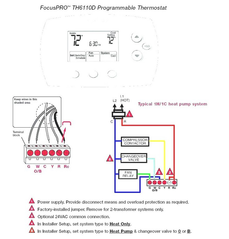 2 Wire thermostat Wiring Diagram Heat Only Download | Wiring Diagram  Wire Thermostat Diagram on 4 wire thermometer diagram, 4 wire zone valve diagram, 4 wire voltage regulator diagram, 4 wire motor diagram, 4 wire timer diagram, 4 wire alternator diagram, 4 wire ignition diagram, 4 wire fan diagram, 4 wire solenoid diagram, 4 wire furnace diagram, 4 wire actuator diagram, 4 wire switch diagram, 4 wire lamp diagram, 4 wire thermocouple diagram, 4 wire sensor diagram, 4 wire relay diagram,