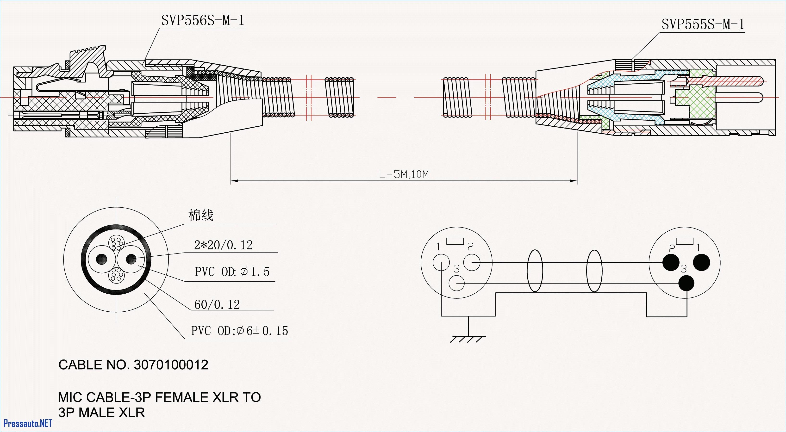 20 Amp Plug Wiring Diagram Collection | Wiring Diagram Sample  Prong Cb Wiring Diagrams on hp wiring diagram, ul wiring diagram, ge wiring diagram, pc wiring diagram, rc wiring diagram, hd wiring diagram, pa wiring diagram, ml wiring diagram, st wiring diagram, td wiring diagram, rg wiring diagram, ccc wiring diagram, mc wiring diagram, hs wiring diagram, ct wiring diagram, wd wiring diagram, tv wiring diagram, bk wiring diagram, cm wiring diagram, ag wiring diagram,