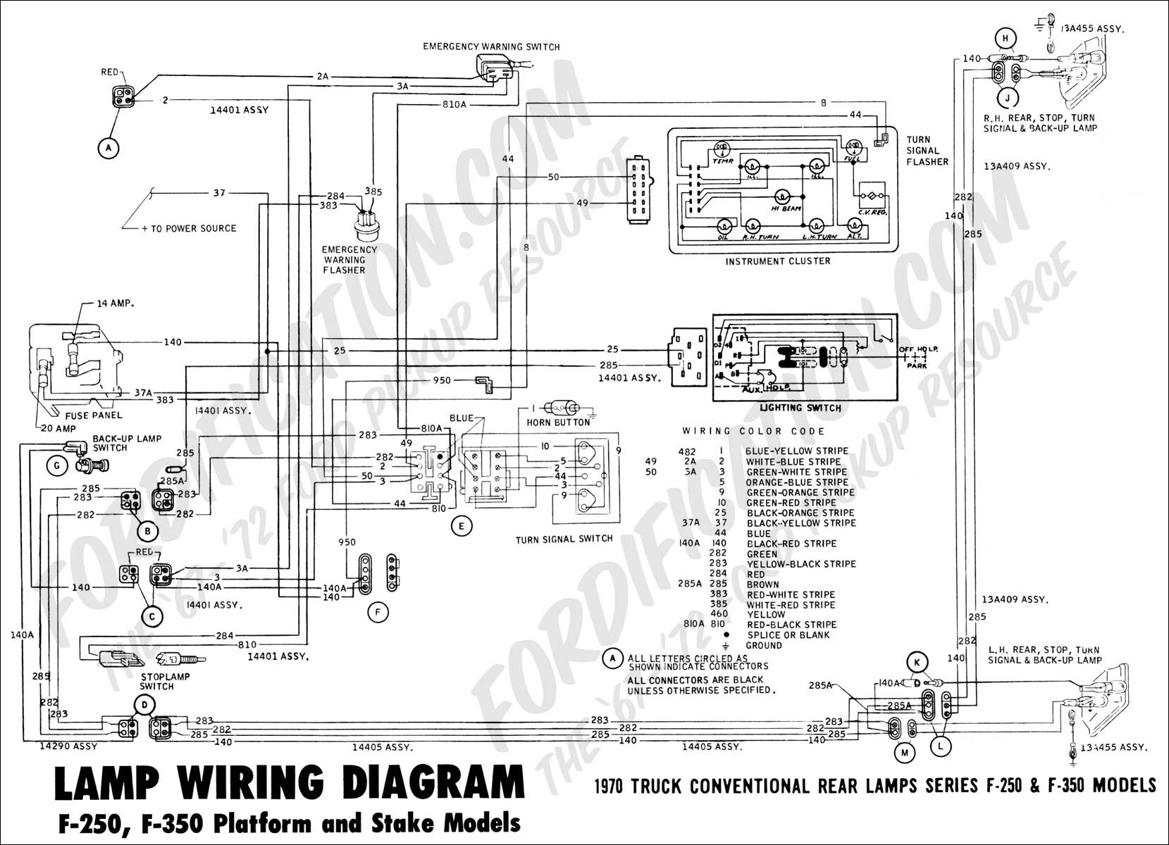 Agm Headlight Switch Wiring Electrical Diagrams Forum Diagram Vw Dimmer Data U2022 Rh Mikeadkinsguitar Com