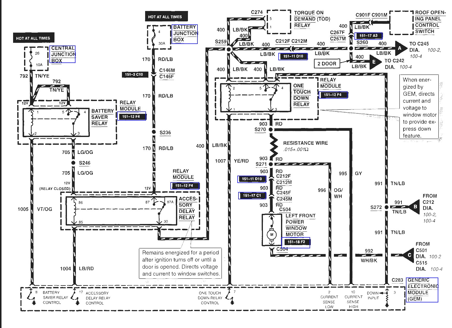 Ford Excursion Wiring Diagram Unique Ford Excursion Wiring Diagram Inspiration Revise With Q on F Fuse Panel Set Up Data Wiring Diagrams Ford