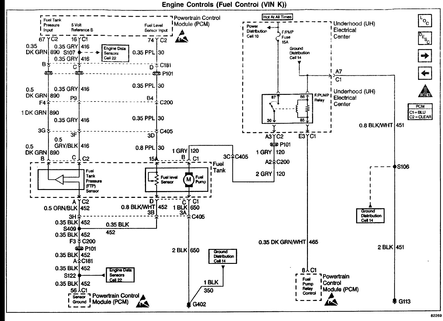 wiring diagram for 2001 buick park avenue schematics wiring diagrams u2022 rh seniorlivinguniversity co 2001 buick park avenue wiring diagram 1996 buick park avenue wiring diagram