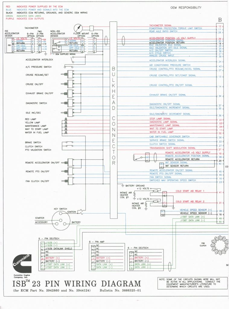 2001 dodge ram 1500 pcm wiring diagram download-1995 dodge ram 1500  transmission wiring diagram
