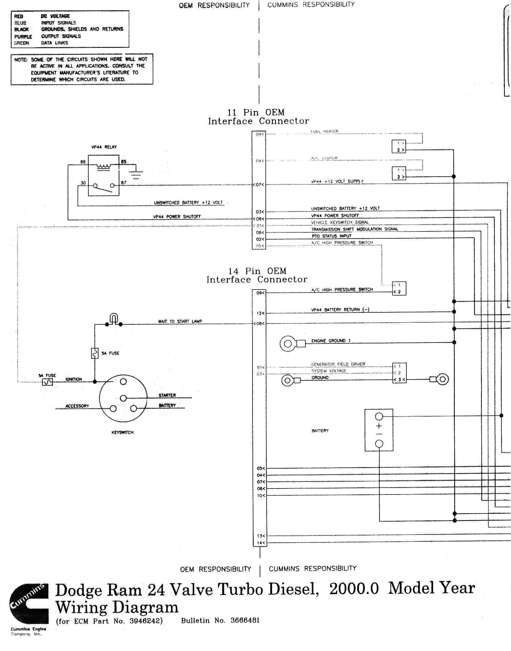 2001 dodge ram 1500 pcm wiring diagram Download-Wiring Diagram 2007 Dodge Ram 1500 Best Ecm Details For 1998 2002 16-r