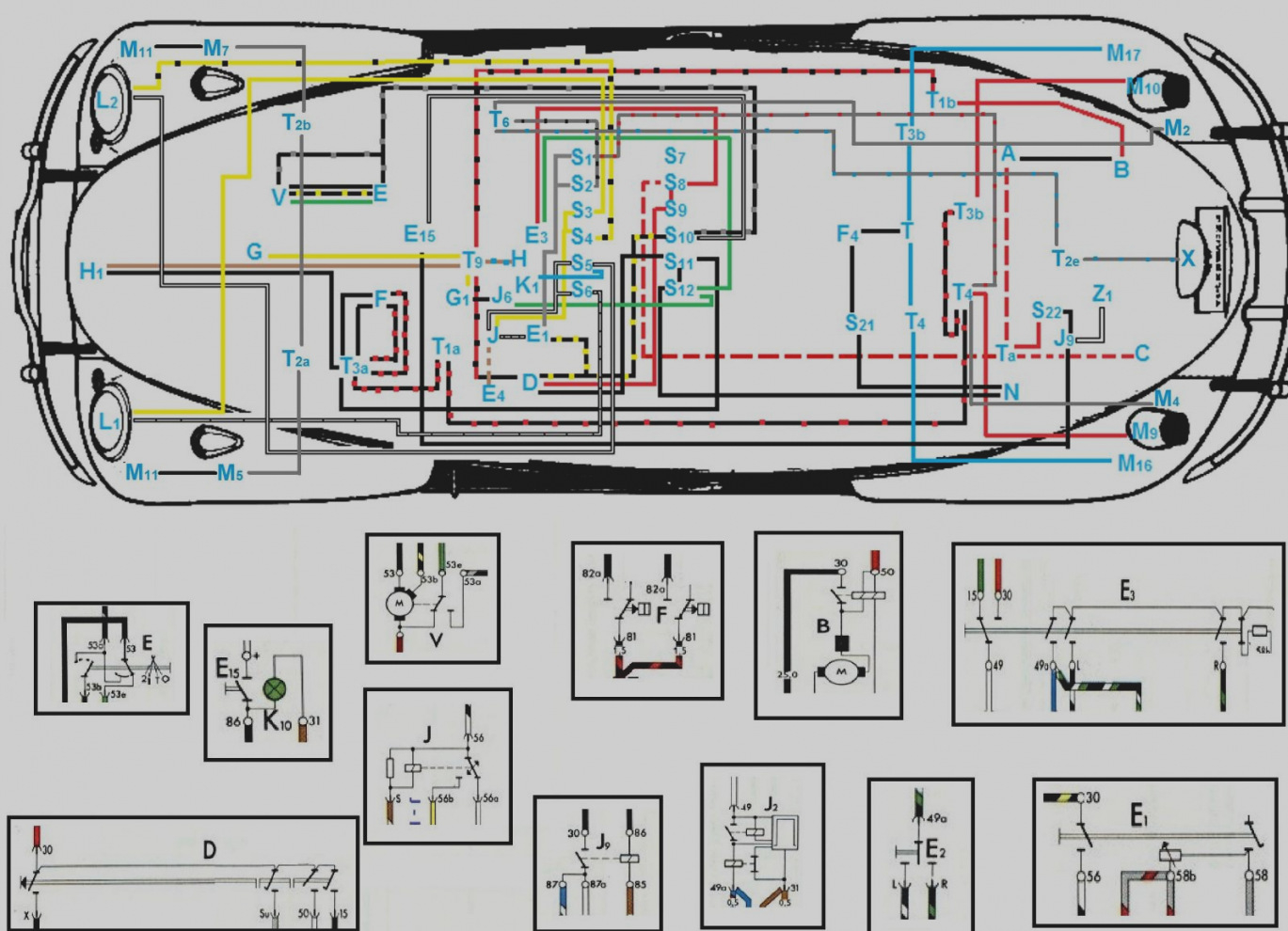 2001 Vw Beetle Wiring Diagram Gallery Sample Download Wonderful Volkswagen Does Anyone Have