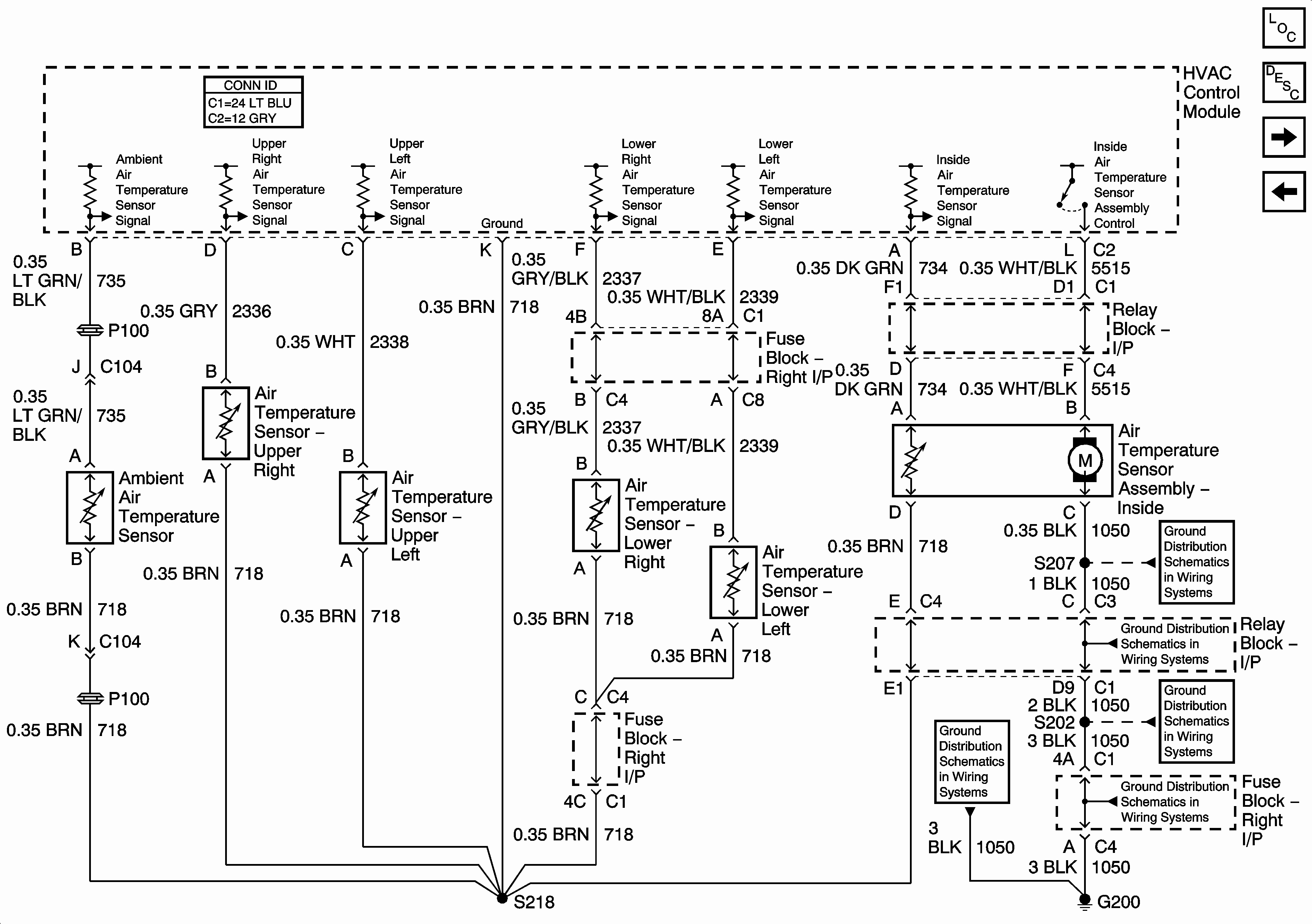 2002 chevy silverado trailer wiring diagram Collection-Full Size of Wiring  Diagram Trailer Wire Diagram