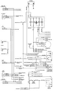 2003 ford taurus wiring diagram pdf gallery