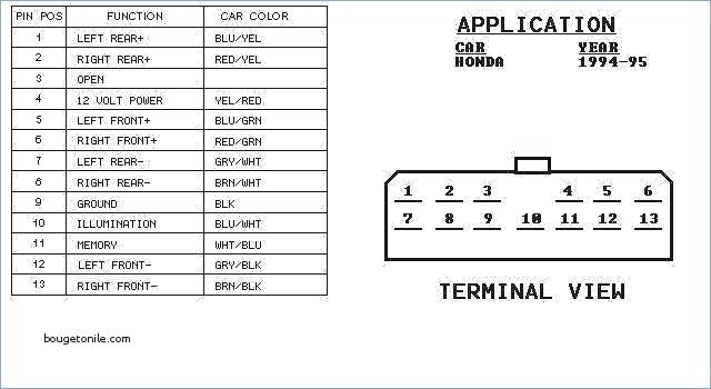 2003 honda accord stereo wiring diagram sample wiring diagram sample rh faceitsalon com 2003 honda accord wiring diagram radio 2003 honda accord ac wiring diagram