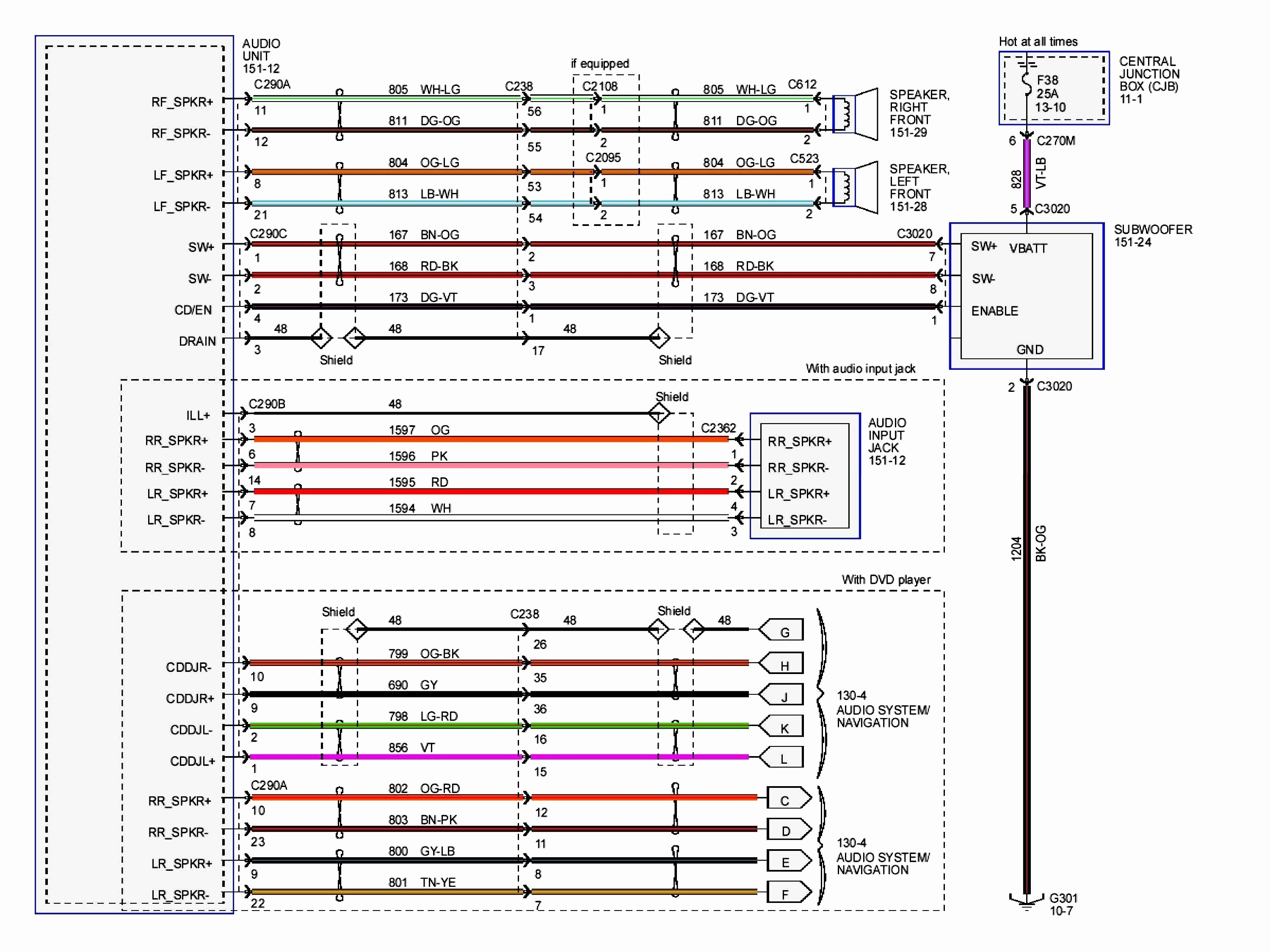 radio wiring diagram 2005 f450 super duty data wiring diagrams u2022 rh  kwintesencja co F 850