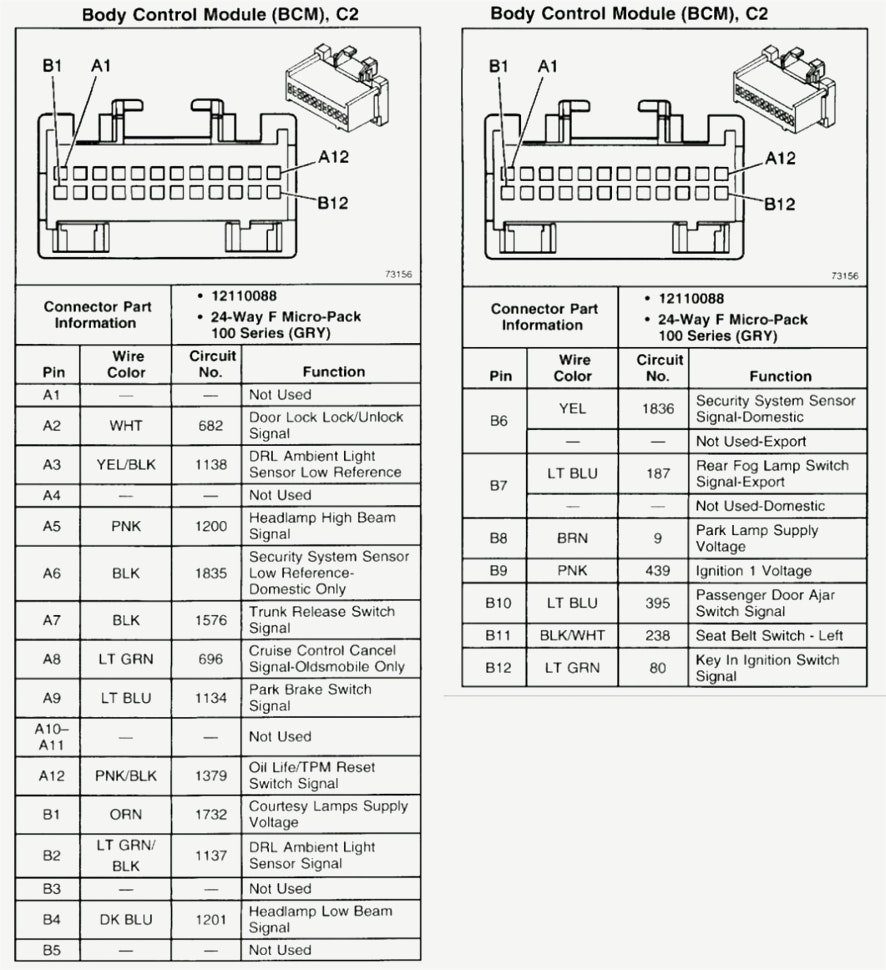 2004 silverado bose radio wiring diagram Download-Unique 2004 Chevy  Silverado 2500hd Radio Wiring Diagram