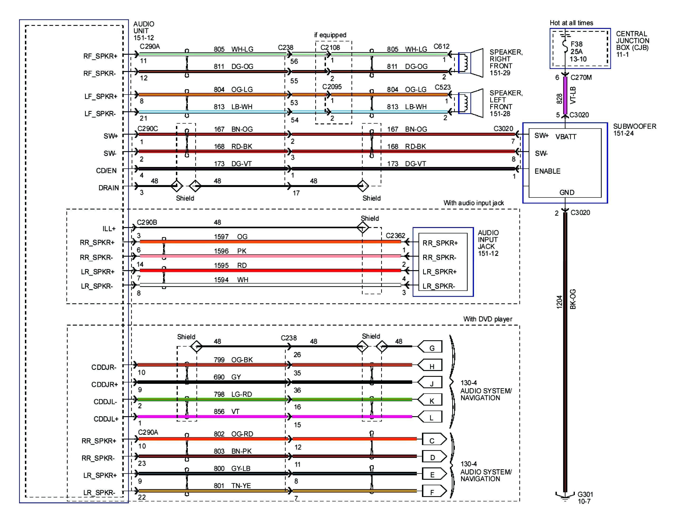 96 nissan pickup radio wiring diagram 16 10 ferienwohnung koblenz 1991 chevy radio wiring diagram wiring diagram rh fehmarnbeltachse de 1987 nissan pickup wiring diagram 1996