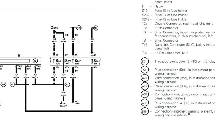 honda element speaker wiring index listing of wiring diagramshonda element stereo wiring roundhousehistorytours co uk \\u2022honda element speaker wiring wiring diagram rh vgc2018