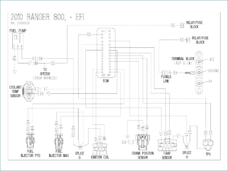 2005 polaris ranger 700 xp wiring diagram Collection-2011 polaris wiring diagram wire center u2022 rh leogallery co polaris ranger 700 xp wiring diagram 19-n