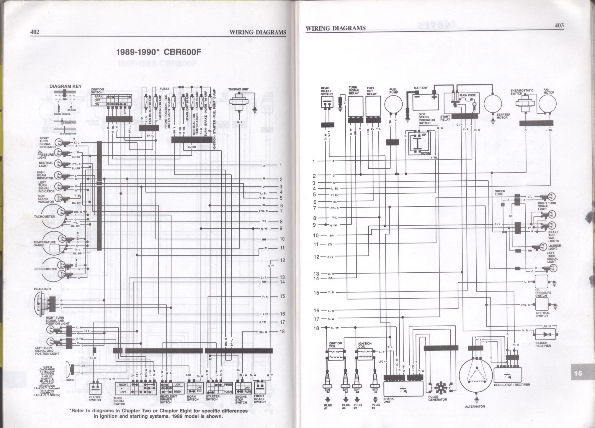 whirlpool gas dryer wiring diagram collection