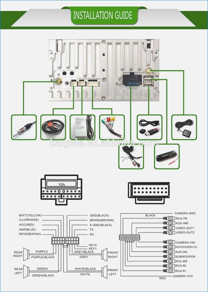 2007 chrysler sebring wiring diagram download | wiring ... chrysler 300c tail light wiring diagram