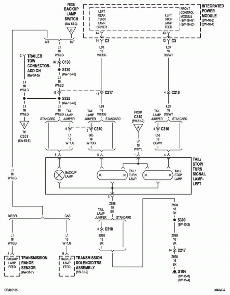1997 dodge ram 3500 wiring diagram sprinter wiring diagram - wiring diagram and schematics