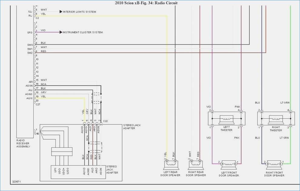 Wiring Diagram Scion Tc Schematics Diagramrhenrgreen: 2007 Scion Tc Wiring Diagram At Gmaili.net