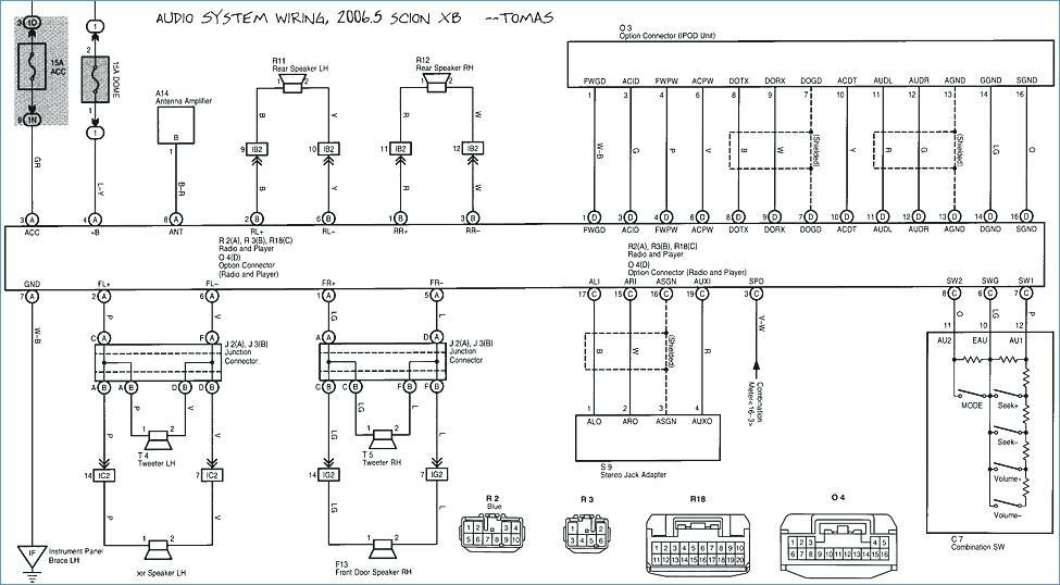 2008 scion tc engine diagram schematics wiring diagram rh sylviaexpress com scion tc stereo wiring diagram scion tc stereo wiring diagram