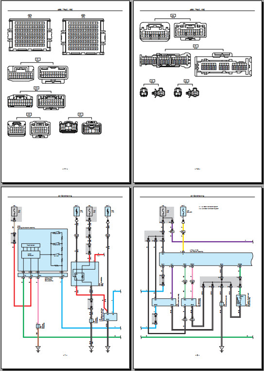 2007 toyota prius wiring diagram gallery wiring diagram sample rh faceitsalon com toyota prius wiring diagram 2015 toyota prius wiring diagram pdf