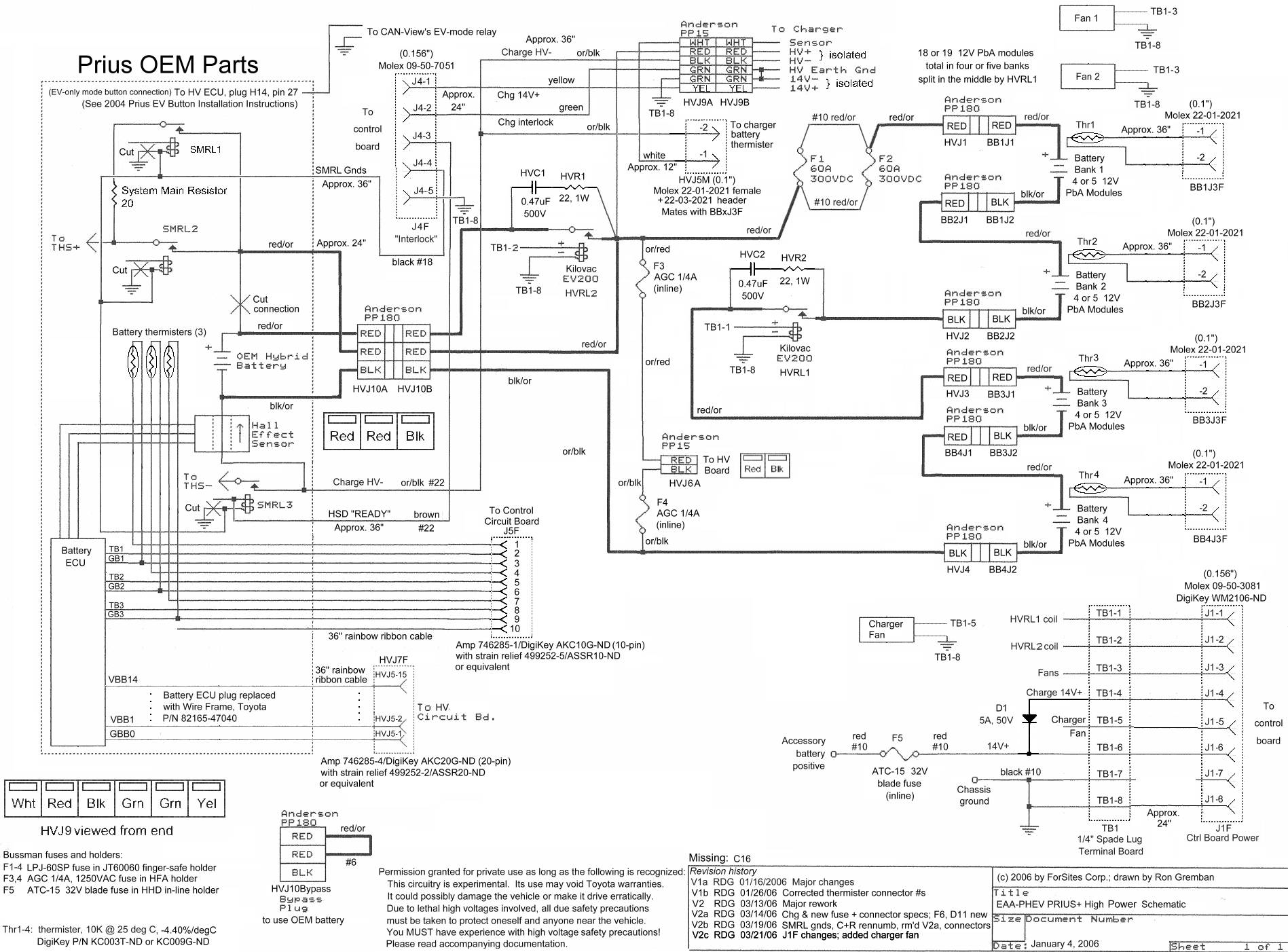 2007 Toyota Prius Wiring Diagram Gallery Sample Schematics Download Pdf Beautiful Jack Dc Power
