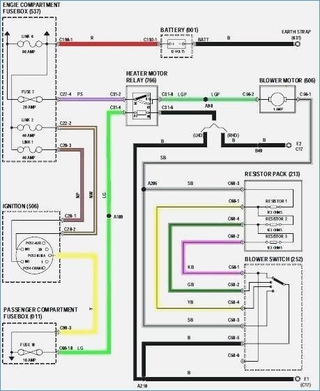 2010 corolla radio wiring diagram Collection-2006 toyota Corolla Stereo Wiring Diagram – Realestateradio 15-k