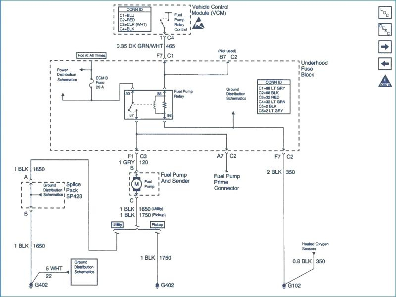 2013 Chrysler 200 Radio Wiring Diagram Sample Wiring Diagram Sample