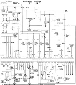 2014 honda accord wiring diagram Download-image to see an enlarged view 16-r