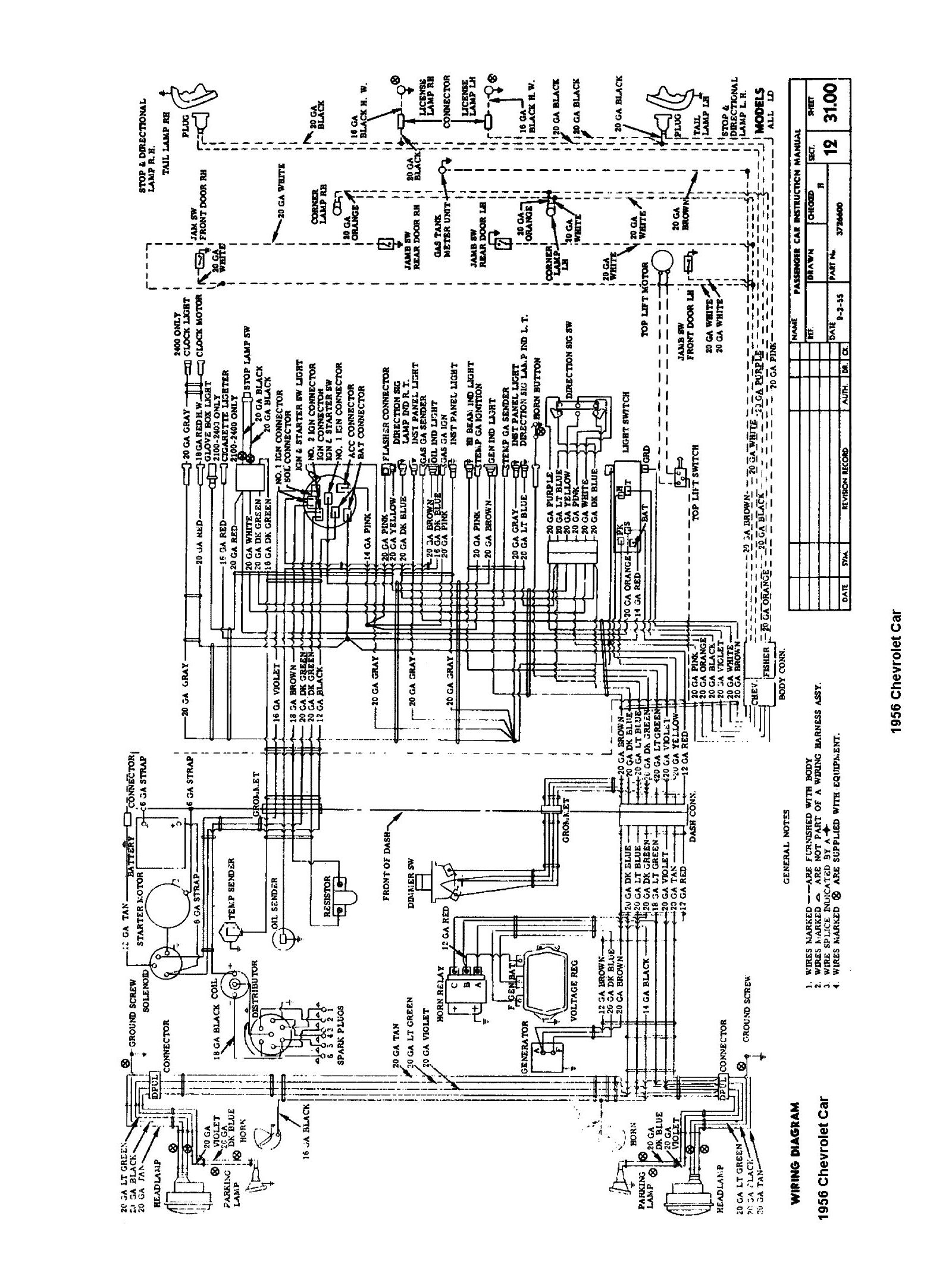 2014 Chevy Ignition Wiring Diagram Automotive Chevrolet Silverado Speaker U2022 Basic Equinox