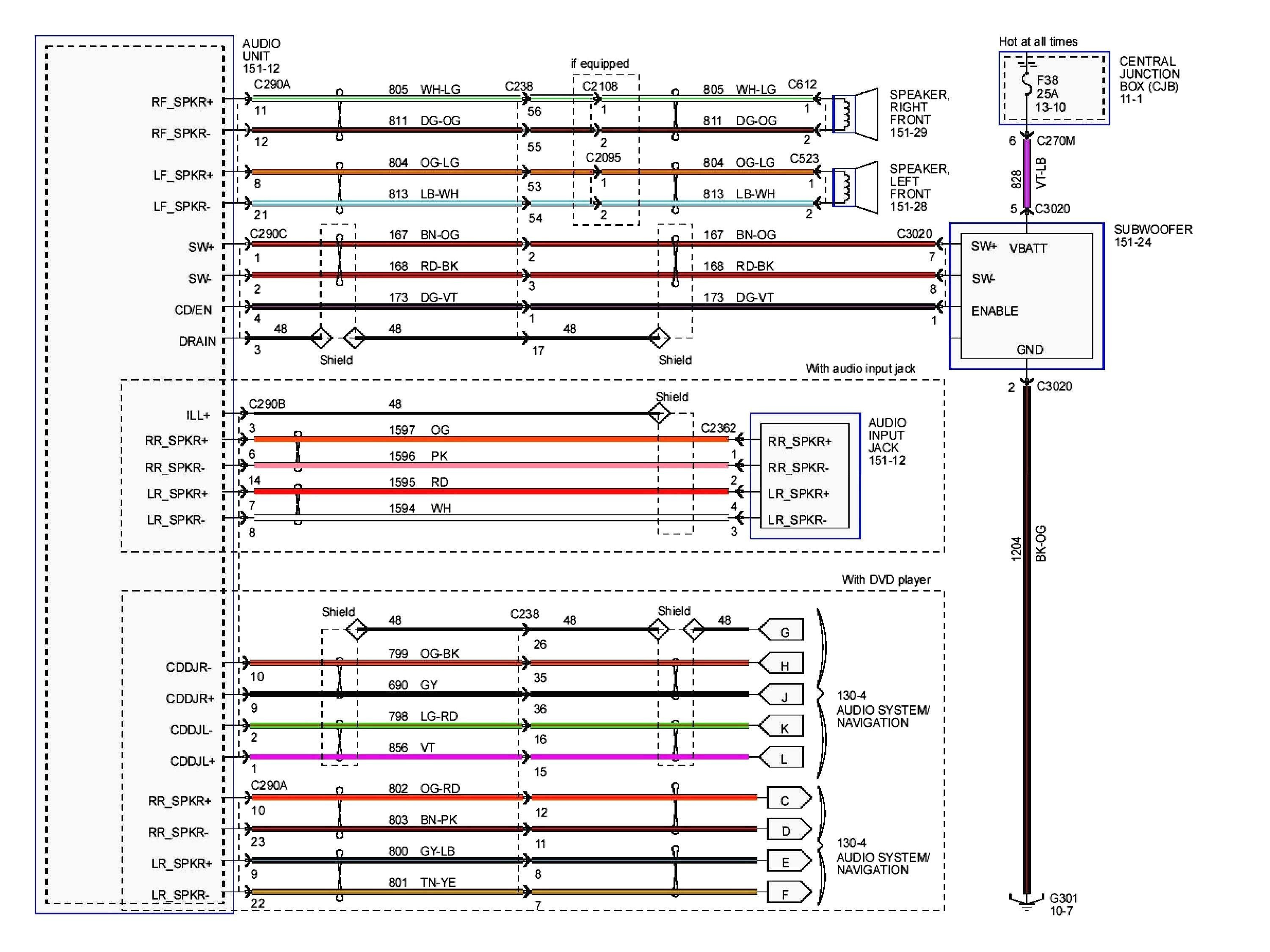 Ford Fusion Wiring Diagram Wire Data Schema \u2022 2008 Ford Fusion Fuse  Box Diagram 2006 Ford Fusion Fuse Box Diagram