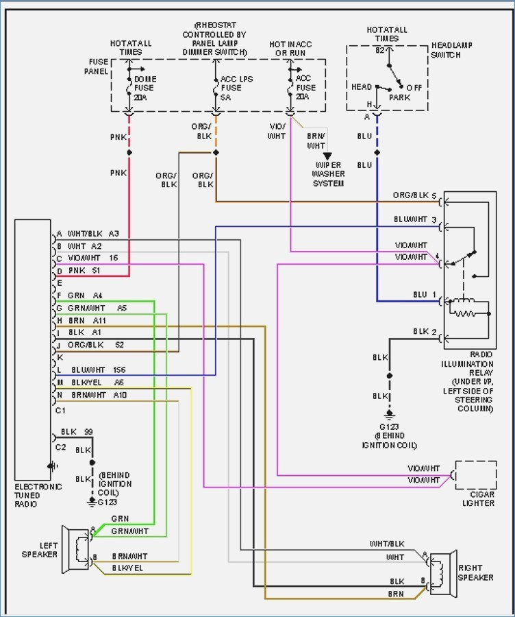 2015 jeep patriot wiring harness  u2022 wiring diagram for free