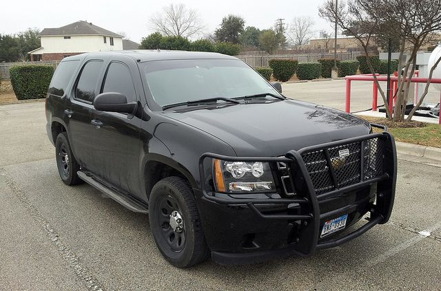 2017 tahoe police package wiring diagram Download-Blacked out Chevy Tahoe 9-a